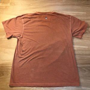 Life Is Good Shirts - Men's Life is Good T Shirt XL